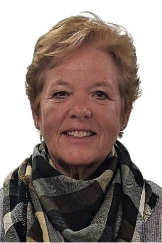Ann Reale